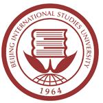 北京第二外國語學院
