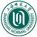 上海師範大學