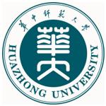華中師範大學
