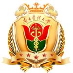 南方醫科大學