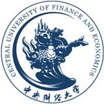 中央財經大學